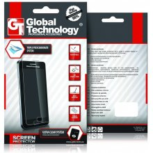 Global Technology GT SCREEN PROTECTOR SONY...