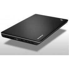 Sanyo Lenovo Edge E530 ThinkPad, Black...