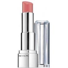 Revlon Ultra HD Lipstick #865 Magnolia 3g -...