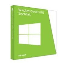 Microsoft COEM Microsoft Windows Server...