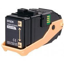 Тонер Epson C13S050605 Toner чёрный 6.5k für...