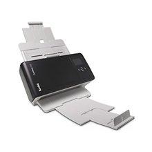 Skänner Kodak Scanner ScanMate i1150 A4...