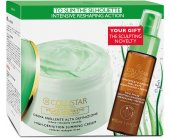 Collistar High-Definition Slimming Cream Duo...