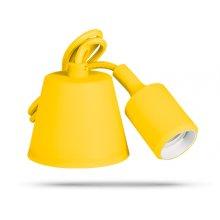 066b2dad954 Retlux Lambipesa RFC009Y yellow - 01.ee