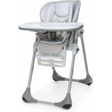 CHICCO Krzesełko Polly 2w1 Artic