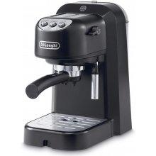 Кофеварка DELONGHI Espressomasin...