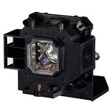 Canon LV-LP32, - LV-7280 - LV-7285 - LV-7380