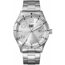 CAT Watch NI.241.11.233