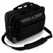 "TARGUS CityGear 15-17.3"" Topload Laptop Case..."