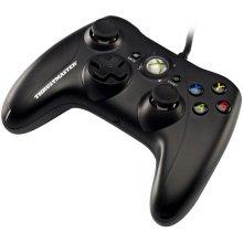 THRUSTMASTER Gamepad GPX Wired PC/X360