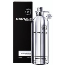 Montale Paris Mango Manga, EDP 100ml...