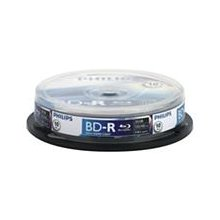 Diskid Philips BR2S6B10F