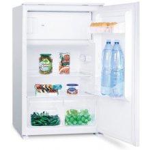 Холодильник Bomann Integreeritav KSE336
