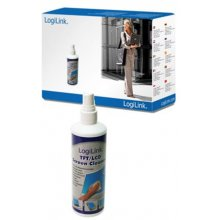 LogiLink Cleaning Spray for TFT ja LCD...