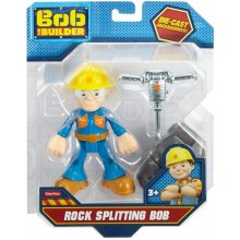 FISHER PRICE BOB Minifigurka с a pneumatic...