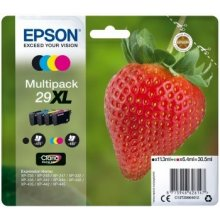 Epson MULTIPACK 4-COL.29XL HOME INK