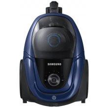 Tolmuimeja Samsung VC07M3110VB/SB