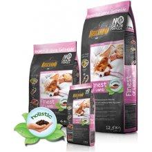 Belcando FINEST GRAIN-FREE LAMB 4kg