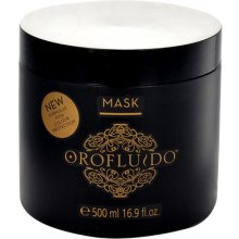 Orofluido Mask Colour Protection, Cosmetic...