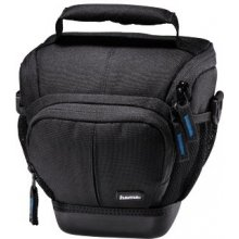 Hama Ancona HC 110 black Camera bag 139804