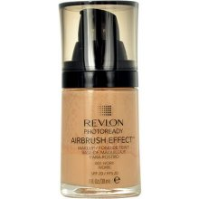 Revlon Photoready Airbrush Effect Makeup...