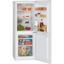 Холодильник Bomann KG 320 белый (EEK: A++)