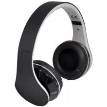 Rebeltec Bluetooth наушники PULSAR black
