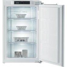 Холодильник GORENJE FI 5092 AW...