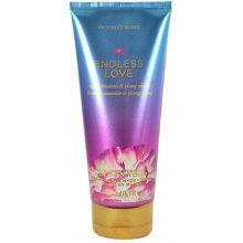 Victoria Secret Endless Love, Body cream...