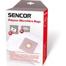 Sencor Tolmukott SVC68XX (5tk + mikrofilter)