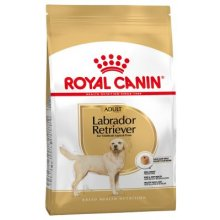 Royal Canin Labrador Retriever Adult 12kg...