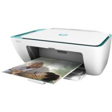 Принтер HP Inc. DESKJET 2632 AIO PRINTER