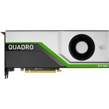 Videokaart HP NVIDIA Quadro RTX 5000 16GB...