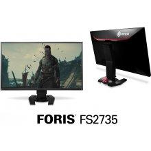 "Eizo Foris FS2735 27"" - 144Hz - 2560x1440 -..."