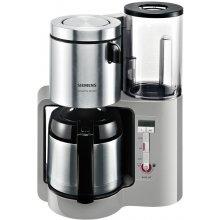 Kohvimasin SIEMENS TC86505 Kaffeemaschine...