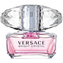 Versace Bright Crystal, Deodorant 50ml...