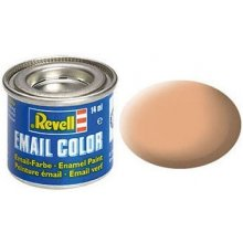 Revell Email Color 35 Flesh Mat 14ml