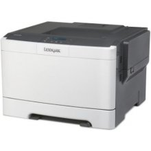 Принтер Lexmark CS310n, 2400 x 600...