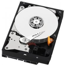 Kõvaketas WESTERN DIGITAL Internal HDD WD...