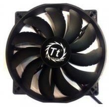 Thermaltake Fan 200mm Pure 20