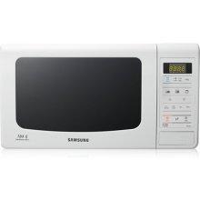 Микроволновая печь Samsung oven ME733K