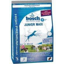 BOSCH Junior Maxi koeratoit 15kg
