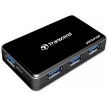 Transcend 4-Port Hub USB 3.0