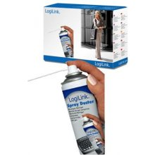 LogiLink Cleaning Duster Spray (400 ml)...