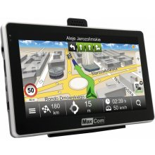 GPS-seade MaxCom NAVI 503 PL 5 CALI NAVITEL