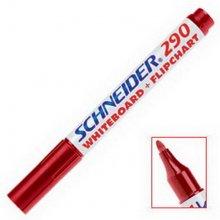 Schneider Tahvlimarker Maxx 290 kooniline...