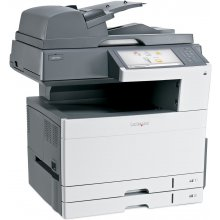 Printer Lexmark X925de, LED, Colour, Colour...