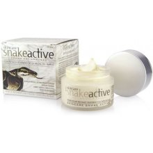 Diet Esthetic Snakeactive 50ml - Day Cream...