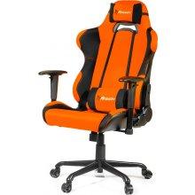 Arozzi Torretta XL Gaming стул - оранжевый