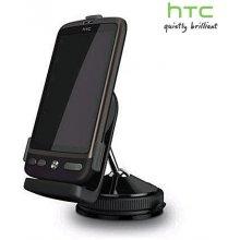 HTC Autokomplekt (hoidik koos laadijaga)...